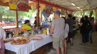 food-stalls-under-the